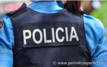 Mujer resulta ilesa al ser baleada en Corozal - La Perla del Sur