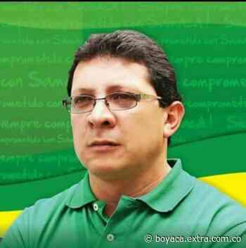 Lo mejor del fútbol 7 está en Samacá - Extra Boyacá