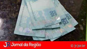 Guarda de Jarinu prende grupo com dinheiro falso - JORNAL DA REGIÃO - JUNDIAÍ