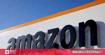 Amazon Resmikan Kantor Terbesar Barunya di Kota Hyderabad, India - Indozone.id