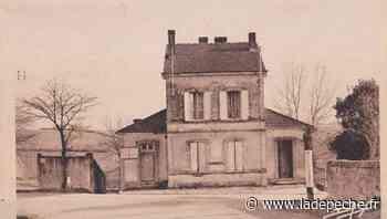 Lusignan-Petit. Un village du pays de Serres - ladepeche.fr