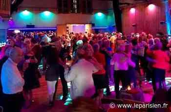 Montsoult va renouer avec l'esprit « dancing » - Le Parisien