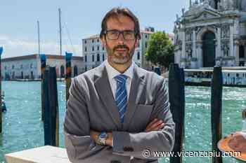 """Controllo Vicinato, Colman (LN): """"A San Vito di Leguzzano approvata Mozione, primo Comune del vicentino"""" - VicenzaPiù - Vicenza Più"""