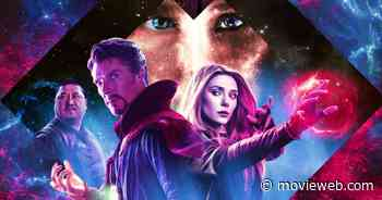Doctor Strange 2 to Feature Alternate Multiverse Versions of MCU Characters?