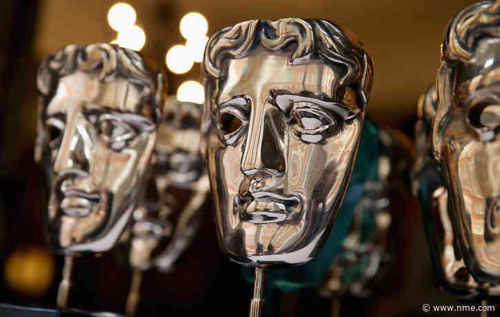 Here are all the winners from the BAFTAS 2020