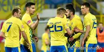 Inter Z vs Istra 1961 live streaming free: preview, betting tips - The Times Hub