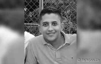Asesinan a tiros a hijo de concejal de Buenavista, Córdoba - LA RAZÓN.CO