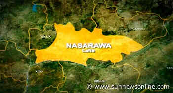 Nasarawa govt approves N2.9bn road contract, Lafia airport - Daily Sun