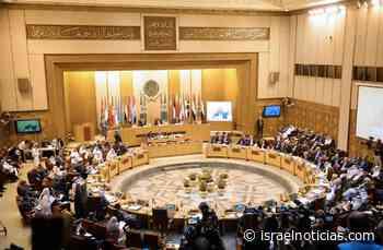 Liga Árabe se reúne en El Cairo para discutir el plan de paz de Trump - Noticias de Israel