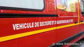 Trizay (17) : une jeune femme de 20 ans meurt dans un accident de la route - France Bleu