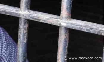 Fiscalía da sentencia de 30 años a homicida de Puerto Escondido – RI Oaxaca - RIOaxaca