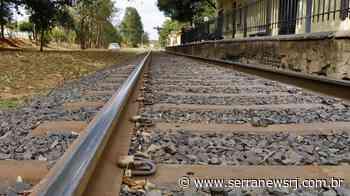Lei autoriza recuperação das ferrovias de Cantagalo, Sumidouro e Friburgo - Serra News