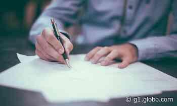 Prefeitura de Campo Novo do Parecis (MT) abre processo seletivo com salário de até R$ 19,7 mil - G1