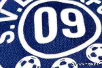 Damen des SV 09 Eitorf erreichen einen Achtungserfolg - FuPa - das Fußballportal