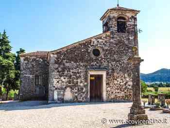 Passeggiata al Monte Bregonza a Brogliano - L'Eco Vicentino