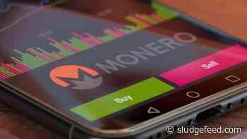 2 Platforms Where US Investors Can Trade Monero (XMR) Commission Free - SludgeFeed
