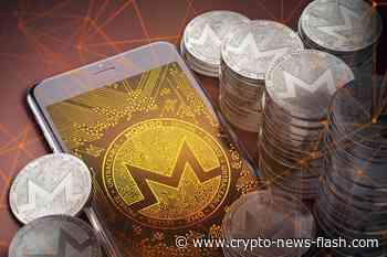 New Monero lead maintainer: Adaptation of XMR biggest challenge - Crypto News Flash
