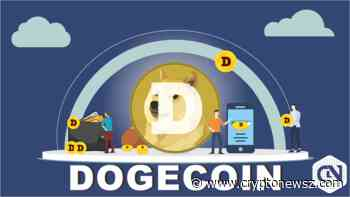 Dogecoin (DOGE) Moves in a Narrow Trading Channel - CryptoNewsZ