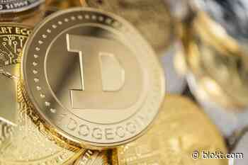 Dogecoin Interview: Discussing Updates, Exchange Listings, and Future Plans With DOGE Core Devs - Blokt
