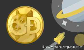 Dogecoin Price Prediction: Experts are Optimistic About 'DOGE Season' - The Coin Republic