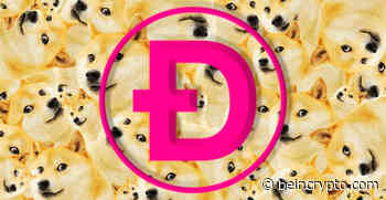 (DOGE) Dogecoin Price Prediction 2019 / 2020 / 5 Years (Updated October 4, 2019) - BeInCrypto