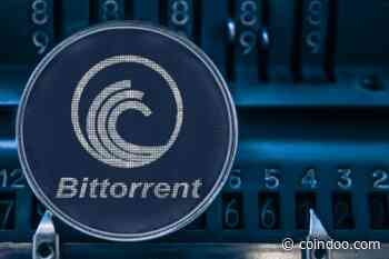 BitTorrent (BTT) Price Prediction and Analysis in January 2020 - Coindoo