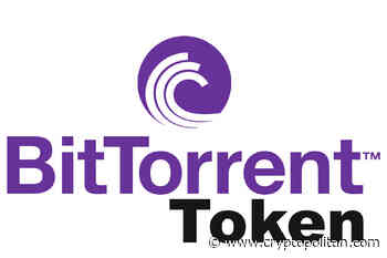 BitTorrent Price analysis 1 July 2019; BTT 10% surge after Justin Sun tweet - Cryptopolitan