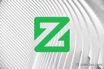 Where and How to Buy Zcoin (XZC) - Coindoo