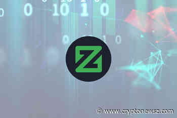 Introducing Zcoin's Crypto Coin- XZC and Its Protocol - CryptoNewsZ