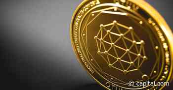 QTUM Price Prediction 2019-2020: major support being tested for the fourth time - Capital.com