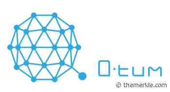 Everything you Need to Know About the Recent Qtum Hard Fork - The Merkle Hash