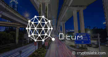 Qtum prepares for version 2.0 in its first hard fork upgrade - CryptoSlate