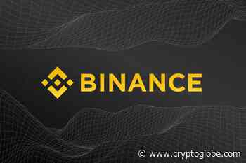 Binance Is Adding Support for Qtum (QTUM) Staking - CryptoGlobe