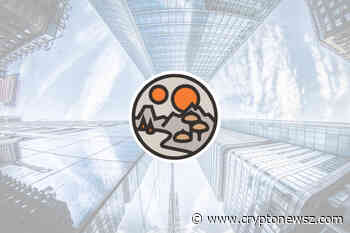 Decentraland (MANA) And Enjin (ENJ) Are Preparing A New Trail In The Crypto-Infused Gaming; Coinbase Just ... - CryptoNewsZ
