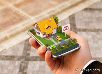 Virtual Land Sales Increase as Decentraland (MANA) Climbs 38% - Hacked