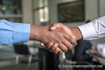 GoChain (GO) Announces Partnership with Dish and Microsoft - Blockchain Reporter