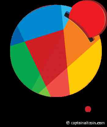 Reddcoin Price Prediction 2020 - Future Forecast for RDD - CaptainAltcoin