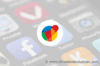 What is Reddcoin... - Invest In Blockchain