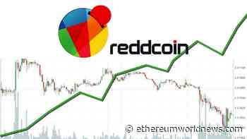 The Case For Reddcoin (RDD) Is Growing Strong - Ethereum World News