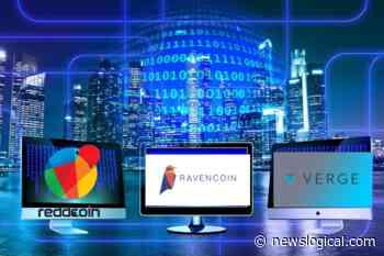 Ravencoin (RVN) to Join Tron at Warren Buffet Launch - NewsLogical