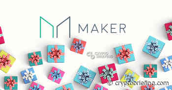 Maker Promises Multi-Collateral DAI In 2019 | Cryptocurrency News - Crypto Briefing