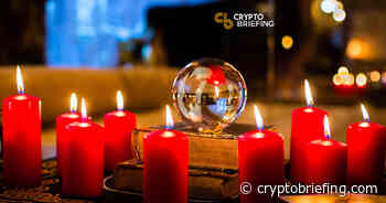0x Price Analysis ZRX / USD: Uncertain Future | Cryptocurrency News - Crypto Briefing