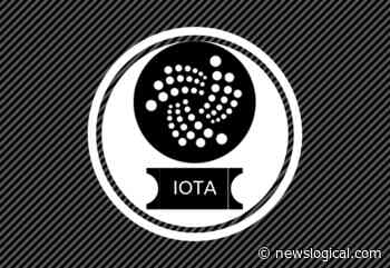 Community Member Integrates IOTA (MIOTA) with One of World's Famous Video Games PONG - NewsLogical