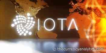 What is IOTA (MIOTA) ? - The Cryptocurrency Analytics