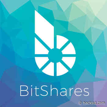 Why Investors Should Be Paying Attention to BitShares (BTS) - Hacked