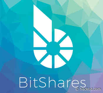 Bitshares (BTS) Spikes 24% as Token Gets Mainstream Attention from CNBC - Hacked
