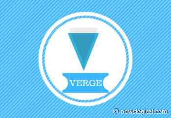 Verge (XVG) Users Can Now Make Withdrawal to Bank Account, Courtesy Abra - NewsLogical