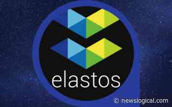 Elastos (ELA): The Coin With Potential Opportunities For The Shared Future Of Technology - NewsLogical