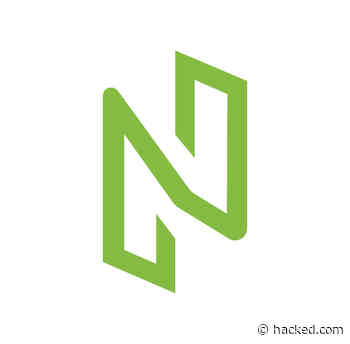 Trade Recommendation: NULS/ETH - Hacked