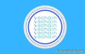 VeChain and Jur Partnership Allows Buying Luxury Real Estate With VET - NewsLogical